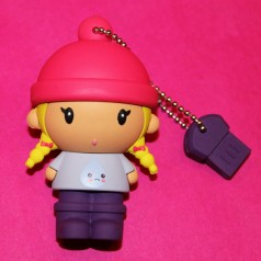 http://shop.usbdolls.com/34-106-thickbox/astrid-chiavetta-usb-4gb-usbdolls-by-numb-design.jpg