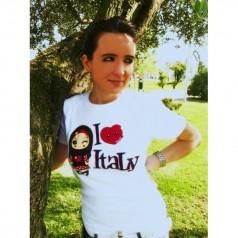 http://shop.usbdolls.com/39-130-thickbox/t-shirt-i-love-italy-white.jpg