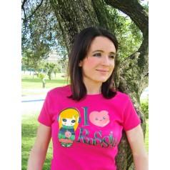http://shop.usbdolls.com/42-139-thickbox/t-shirt-i-love-italy-white.jpg