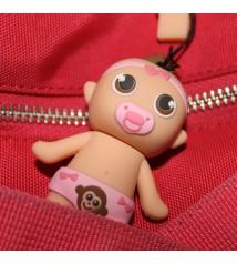 Sophia - USBdolls - baby pendrive 4GB