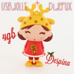 http://shop.usbdolls.com/67-263-thickbox/yuki-usbdolls-pendrive-4gb-xmas-ball.jpg